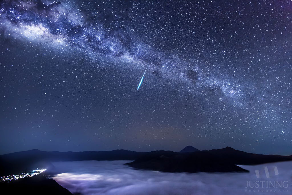 eta-aquarid-meteor-justin-ng