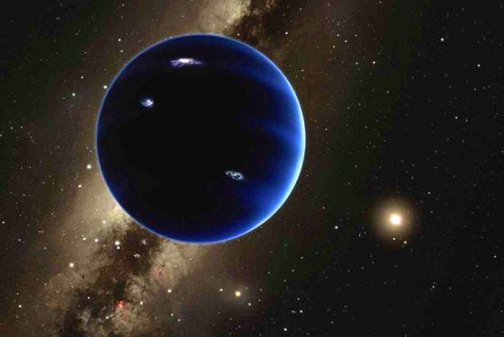 planeta_9_20160121-095824