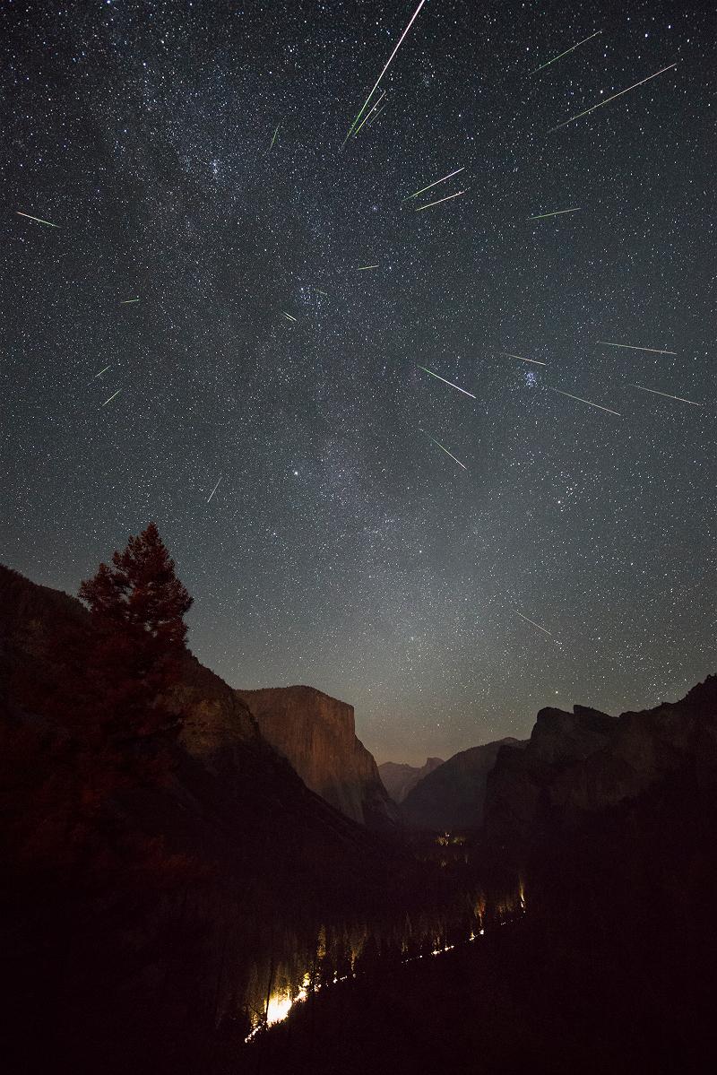 YosemiteExplosionComp-MikeShaw800