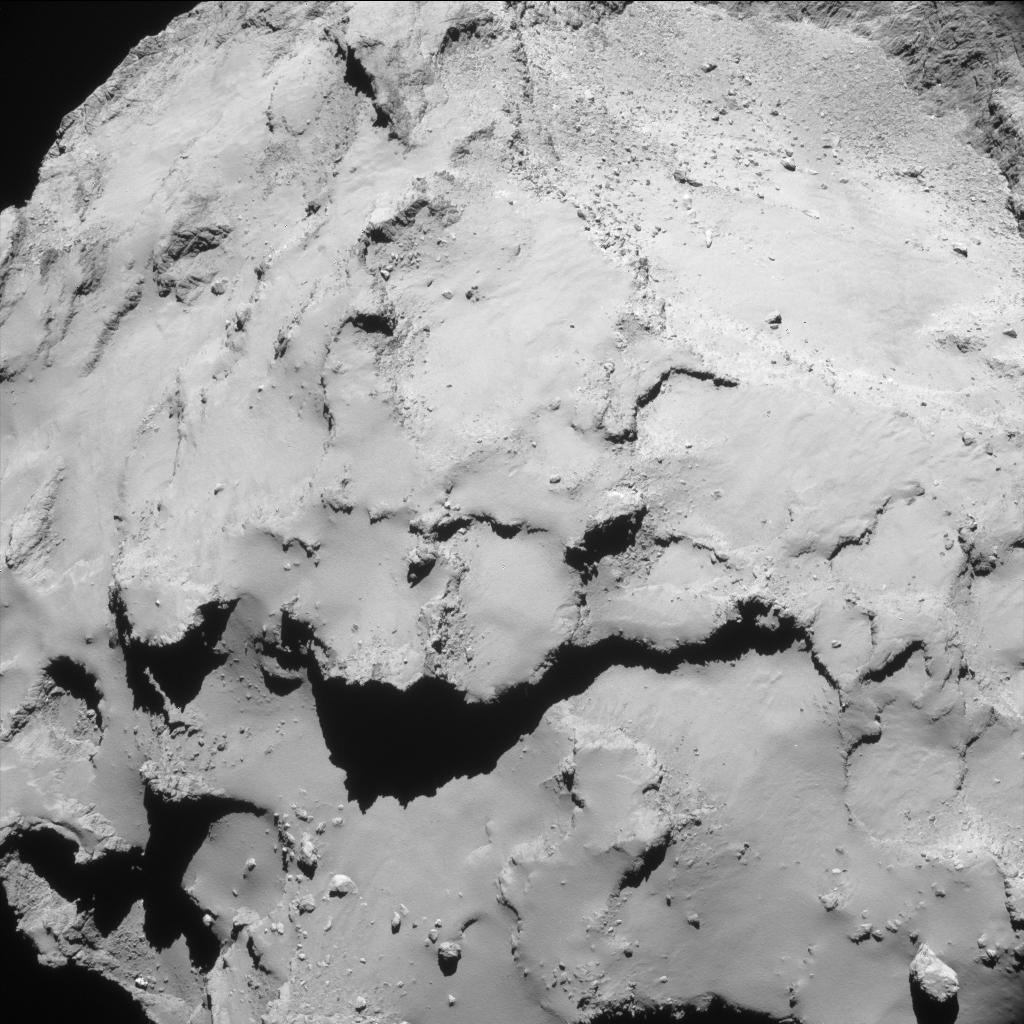 comet_from_18-7_km_navcam