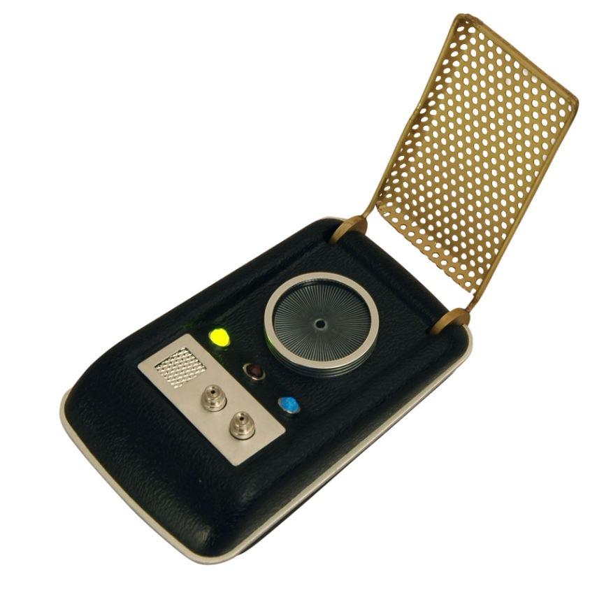 comunicador-da-serie-classica-star-trek-diamond-select-16709-mlb6592639323_072014-f
