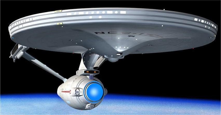 star_trek_enterprise_ship_1701_2