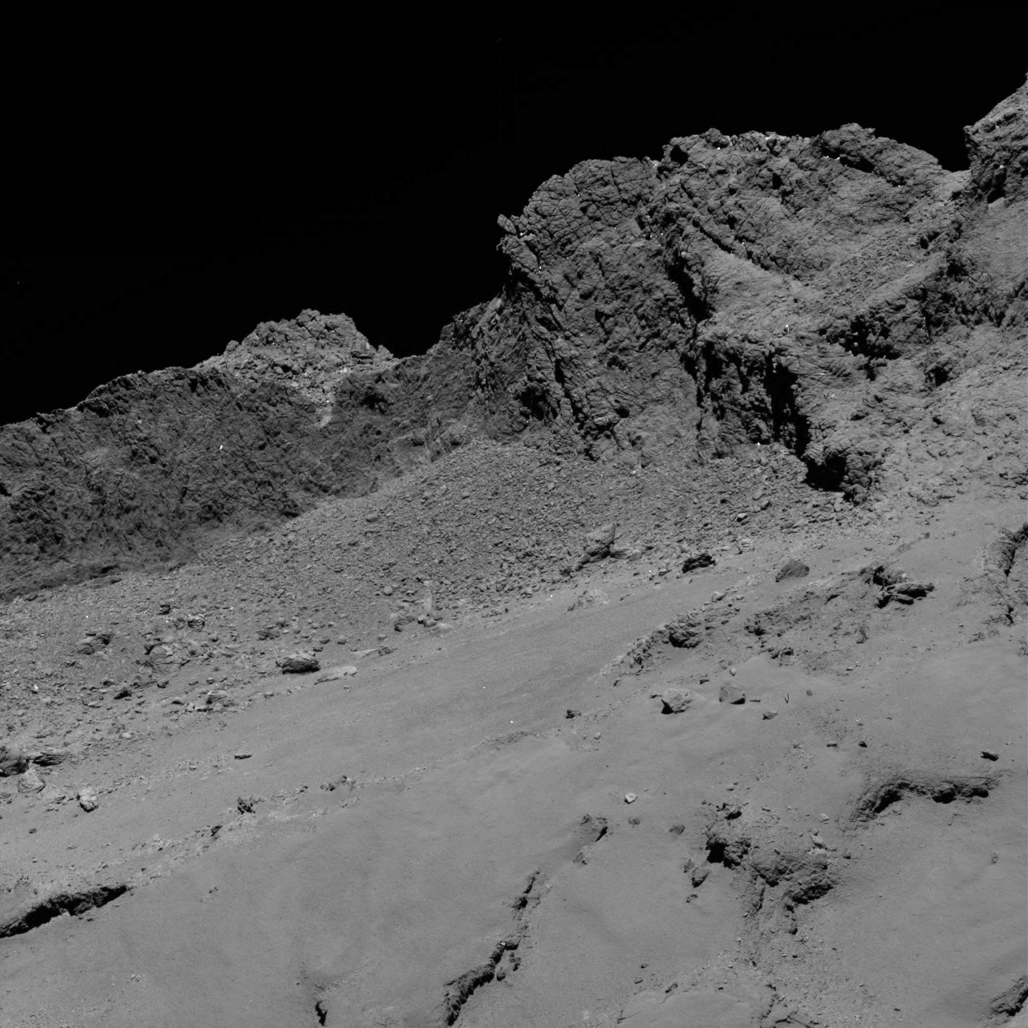 comet67p_from_16_km2048