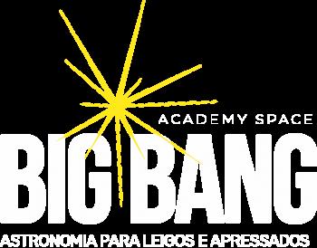 logo-bigbang-02