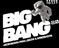 logo-bigbang-branco